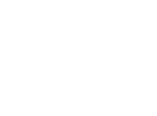 Town of Exeter, Green County, WI